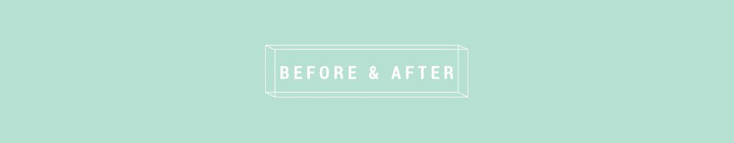 BEFORE-AND-AFTER-BANNER