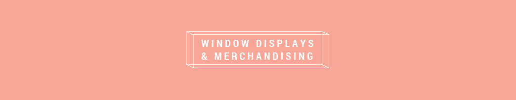 WINDOWMERCH-BANNER
